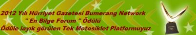 2012 En bilge forum